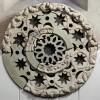 Visitas guiadas a la exposición 'Domus Iacobi. A historia da Catedral de Santiago'