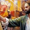 Ciclo 'Pinceladas de cine': 'El Greco'