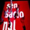 Ciclo 'Brinca Gaiás': 'Sensacional'