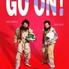 Malasombra Producións: 'Go On'