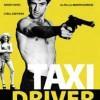 'Compostela Cine Classics 2013': 'Taxi Driver'