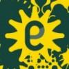 Ciclo 'Economía & Cultura': 'Creatividad y tecnología'