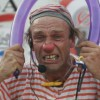'Verán na rúa 2014': 'RastafaRudi'