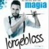 Jorge Blass: 'El arte de la magia'