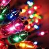 'Nadal Musical 2013': Banda de Música de Arca