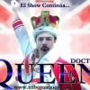 Concierto tributo de Doctor Queen