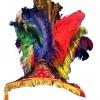 Carnaval 2014 en Silleda: Programa completo