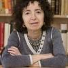 Ciclo 'Roteiros Literarios': Marilar Aleixandre