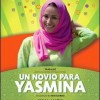 Ciclo 'As Lúas de Amal 2011': 'Un novio para Yasmina'