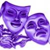 XVI certamen de teatro intercentros: 'Acabouse o conto de fadas'