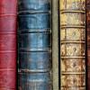 XX Feria del Libro Antiguo y de Ocasión