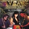 Concierto de Javier Vargas + Carmine Appice + Paul Shortino