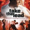 Ciclo 'Música en Imaxes': 'Take the Lead'