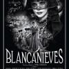 Imagen:Blancanieves