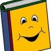 'Los sábados, lluvia de cuentos': 'Cuentacuentos de libros contentos'