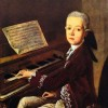 Educational concert: 'El mundo de Mozart'