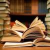 Sesión para educadores 'Biblioteca escolar: un espazo con adxectivo'