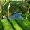 'Vive o Verán': Roteiros por los ríos