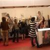 'Marzo mes do Comercio': III Compostela Outlet