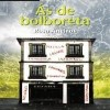 Presentation of the book 'Ás de bolboreta'