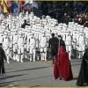 Celebración del XXX aniversario del estreno de 'El Imperio Contraataca'