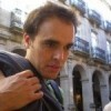 Ciclo 'Contos a granel': Celso Sanmartín