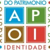 Presentation of Arquivo do Patrimonio Oral da Identidade (APOI),
