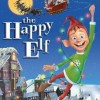 Cinema for children: 'El elfo feliz'
