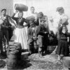 Proyecto multidisciplinar 'Galegos en Lisboa: Anatomía dunha historia esquecida'