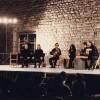 Festival de Músicas Contemplativas. Concierto de Micrologus