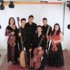 Festival de Músicas Contemplativas. Concierto de Forma Antiqva