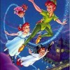 Film: 'Peter Pan'