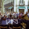 Concert by Municipal Music Band