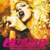 2nd Gay and Lesbian Series: Hedwig
