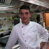 Gastronomy Workshop: Cooking mushrooms with... Héctor López