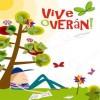 'Vive o Verán': Romería