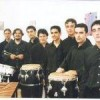 Concert by N'Cayman Percussion