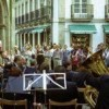 Didactic concert by the Municipal Music Band
