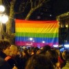 Galician LGTB Pride Day 2006