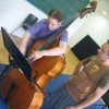 5th Double Bass Festival 'Ludwig Streicher'