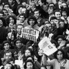 Documentary: 'Chile, la memoria obstinada'