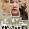 Cinema: 'Cicatrices'