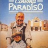 Series of Giuseppe Tornatore Films: Cinema Paradiso
