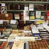 17th Antique and Second-Hand Book Fair