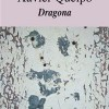 Book Presentation:'Dragona' by Xavier Queipo