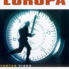 Series of Films on Nazism: 'Europa'