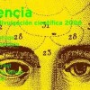 ConcCiencia: Conference by the Nobel Prize Laureate Heinrich Rohrer