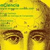 'ConCiencia': Scientific Education Programme 2007
