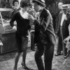 Cinema: 'Irma La Douce