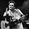 Music in Images: Tribute to Johnny Cash